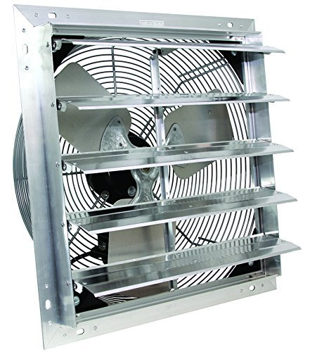 VES Exhaust Fan (12 Inches)
