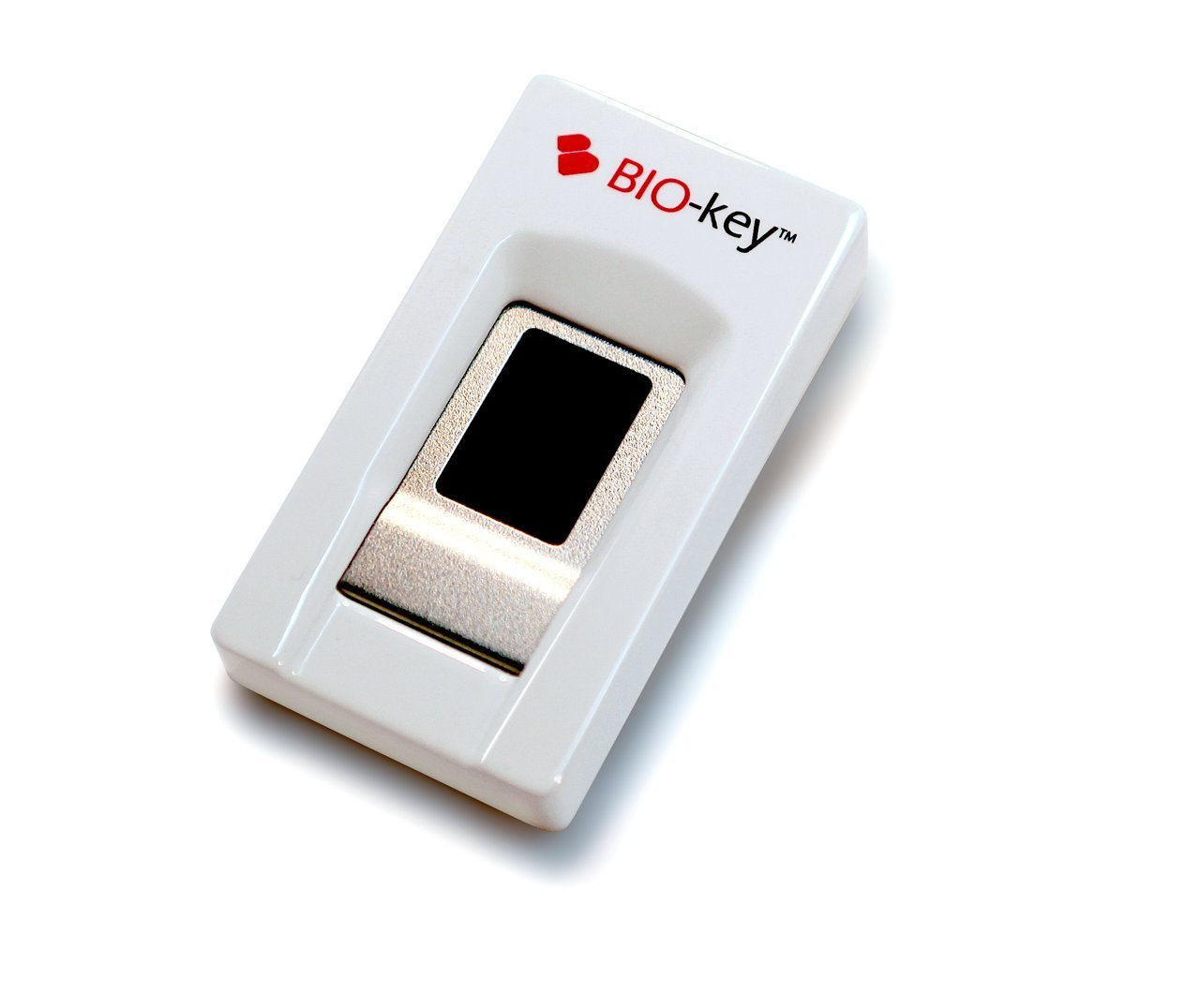 BIO-key EcoID Fingerprint Reader