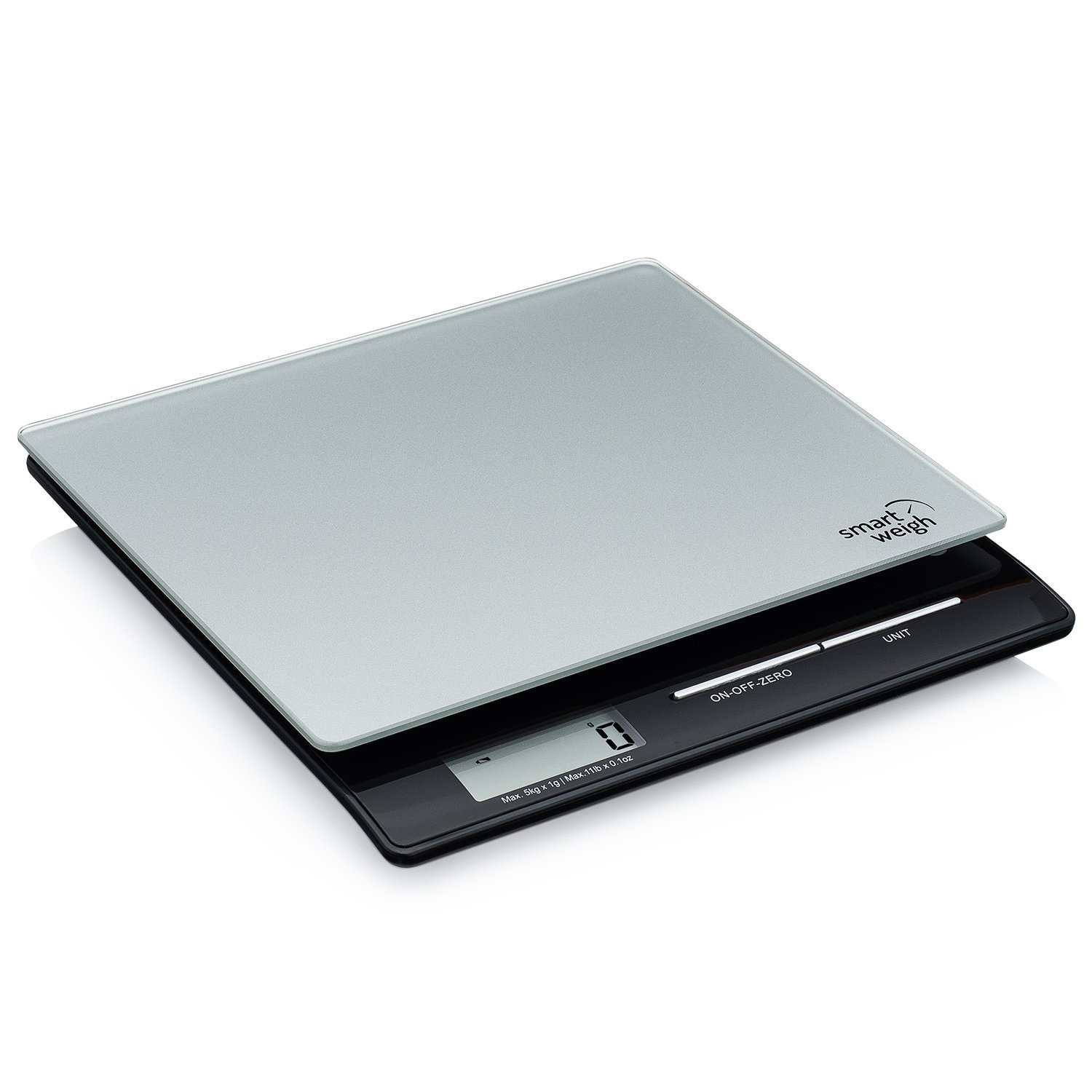 Smart Weigh Professional USPS Postal Scale