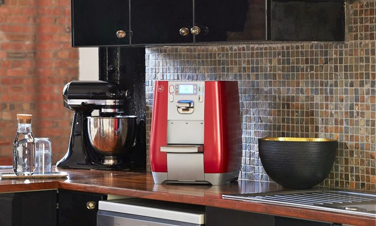 Top 10 Best Countertop Water Dispensers in 2019