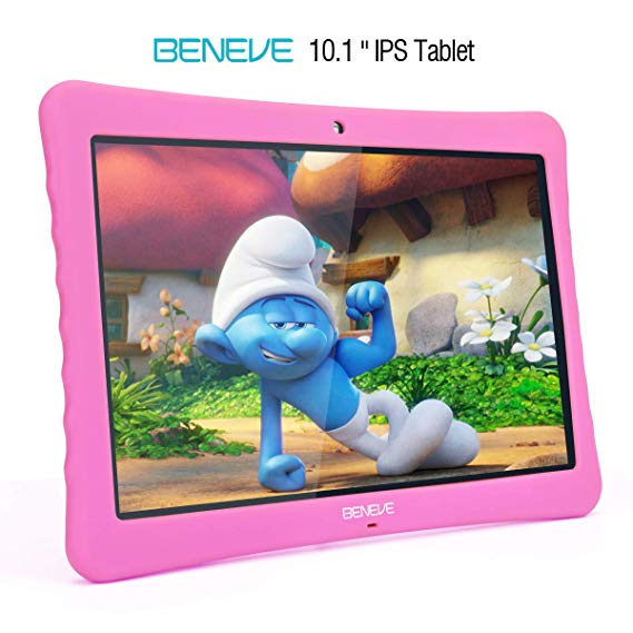 BOGO! 10 inch Kid Tablet