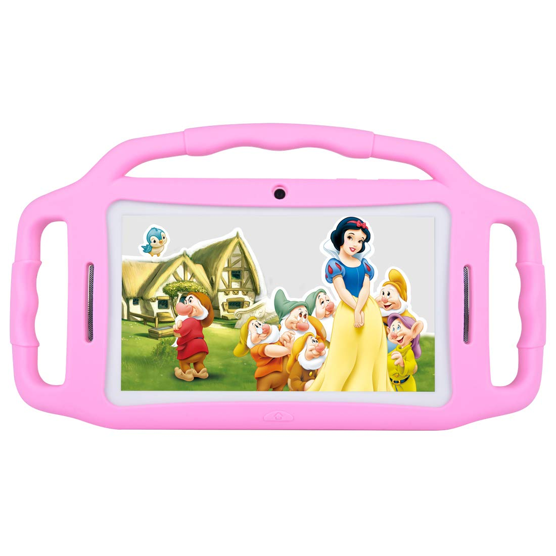 BENEVE Kids Tablet Android 7.1