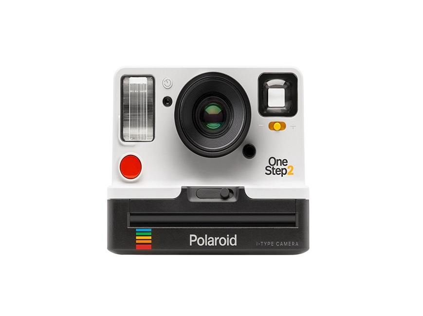 Polaroid Originals 9003 OneStep 2 Instant Film Camera