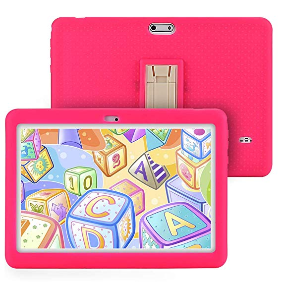 Tagital T10K Kids Tablet