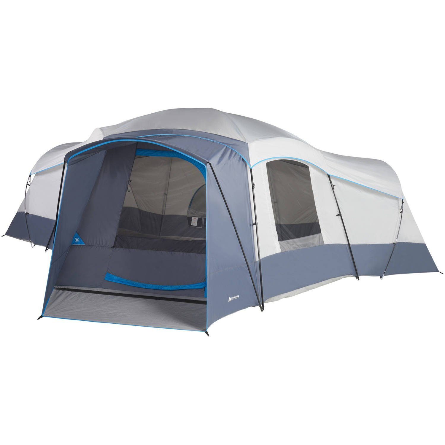 Ozark Trail Family Sized 16-Person Weather Resistant