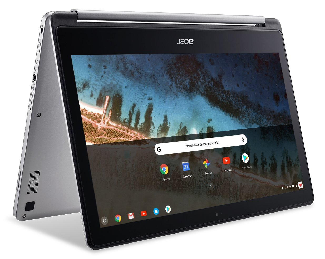 Acer Chromebook R 13 Convertible 13.3 inch