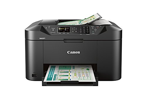 Canon Office Products MAXIFY MB2120 Copier | office copier