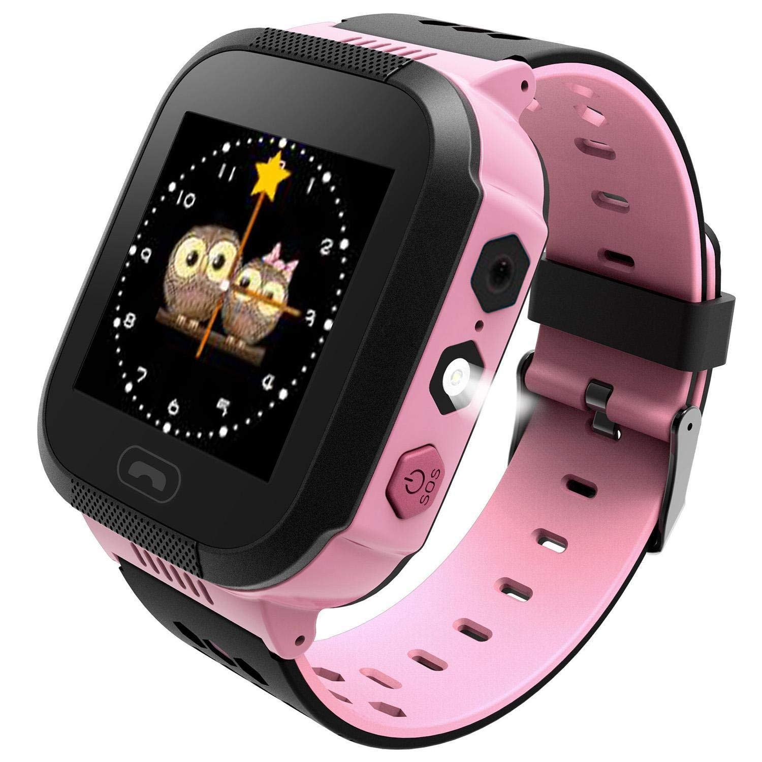 Enow Kids Smart Watch