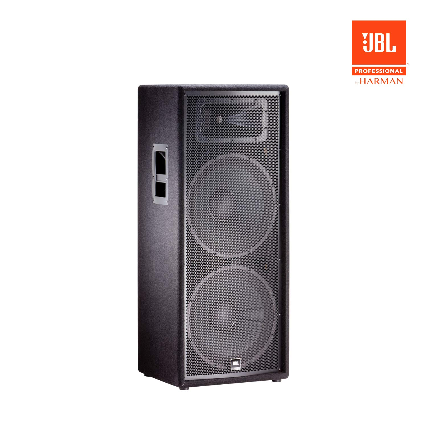 JBL Professional JRX225 2-way Sound Reinforcement Loudspeaker System