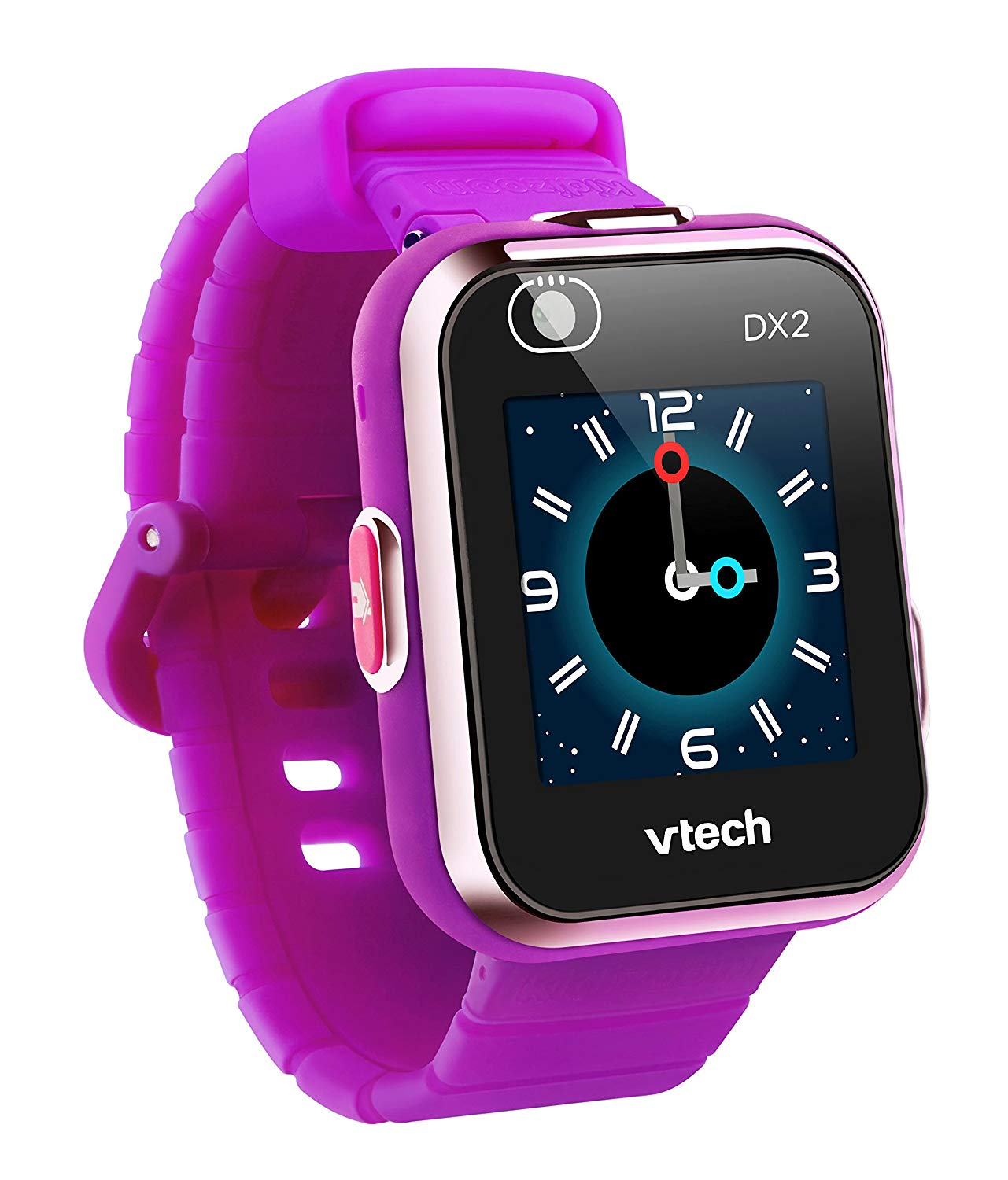 VTech Kidizoom DX2 Kids Smartwatch: