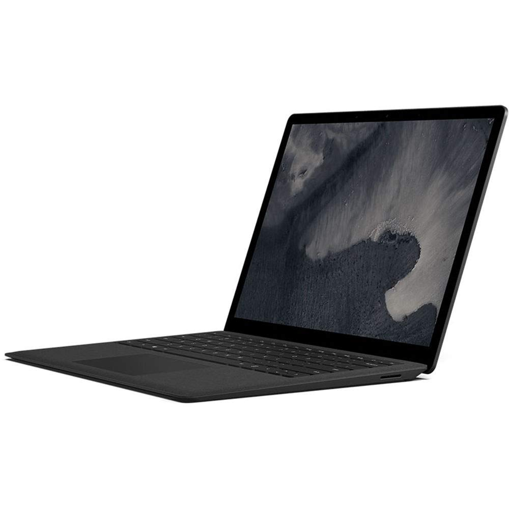 Microsoft Surface Laptop 2   Laptops For a Programmer