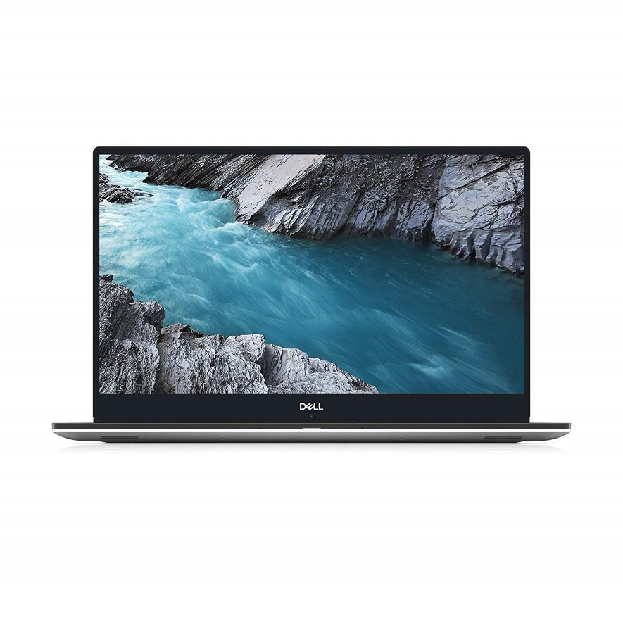 Dell XPS 15 Laptop | Laptops For a Programmer