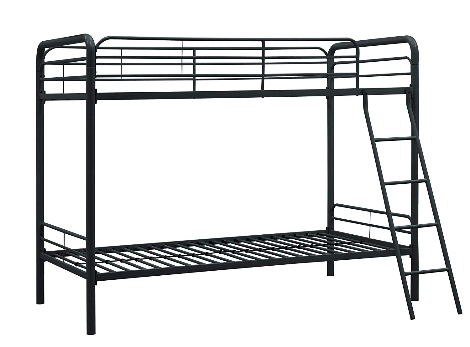 Top 10 Best Bunk Beds In 2019 The Double Check