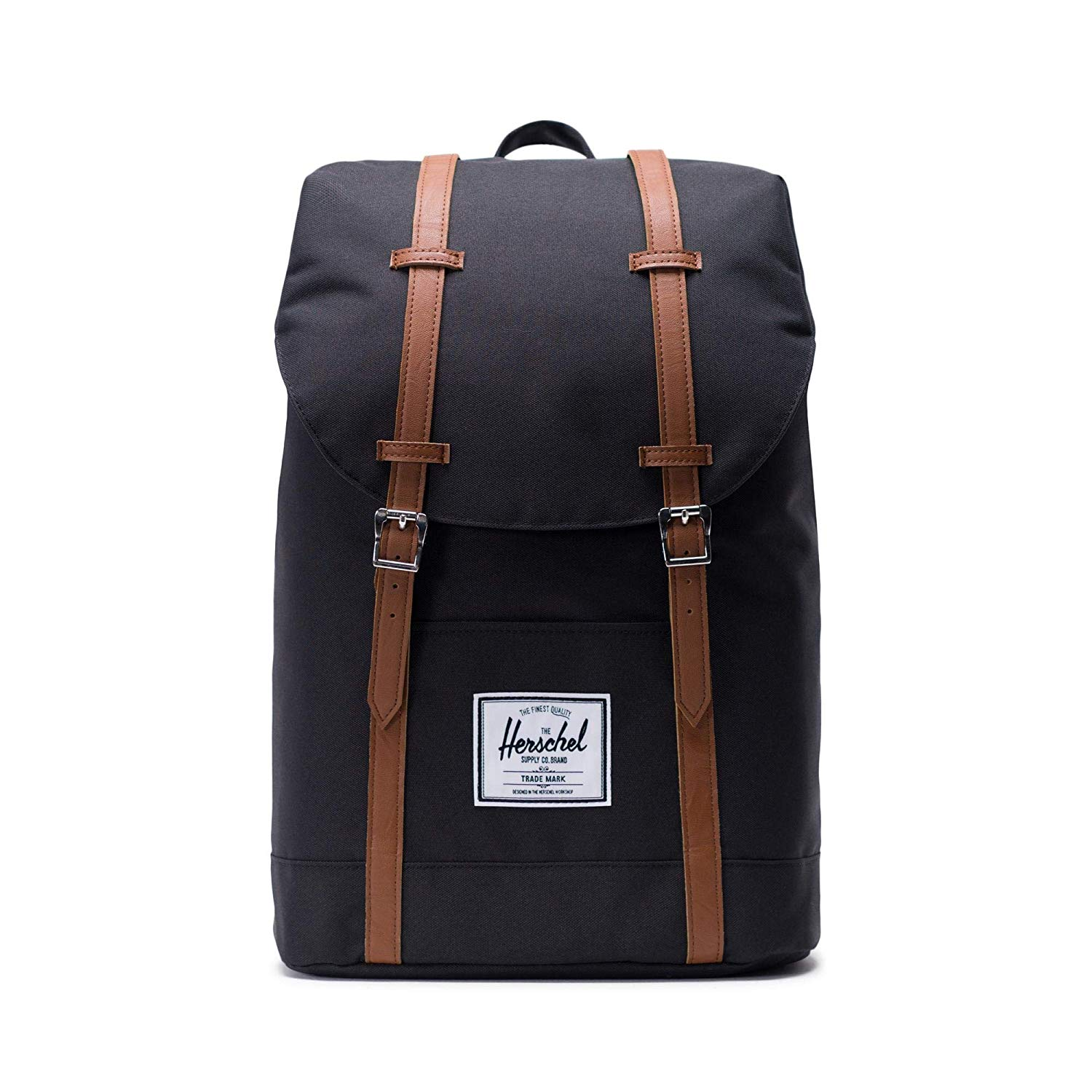 Herschel Supply Co. | Best Backpacks for College