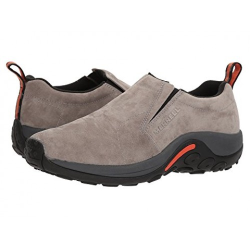 Merrell Men's | Best Casual Sneakers for Men