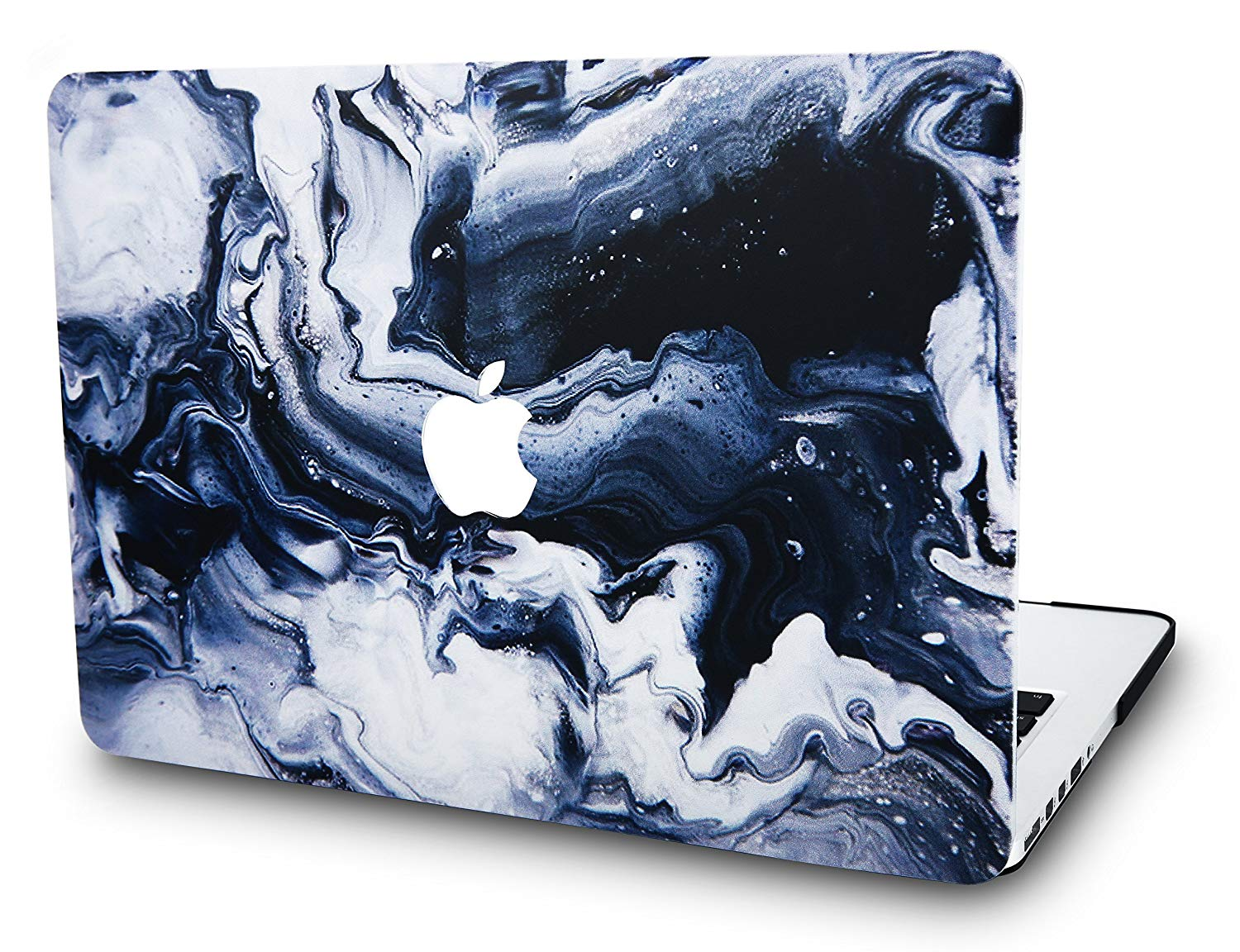 KECC Laptop Case for MacBook Pro