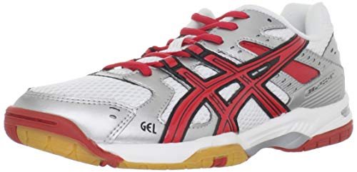 ASICS Women's GEL-Rocket 6 Volleyball Shoes