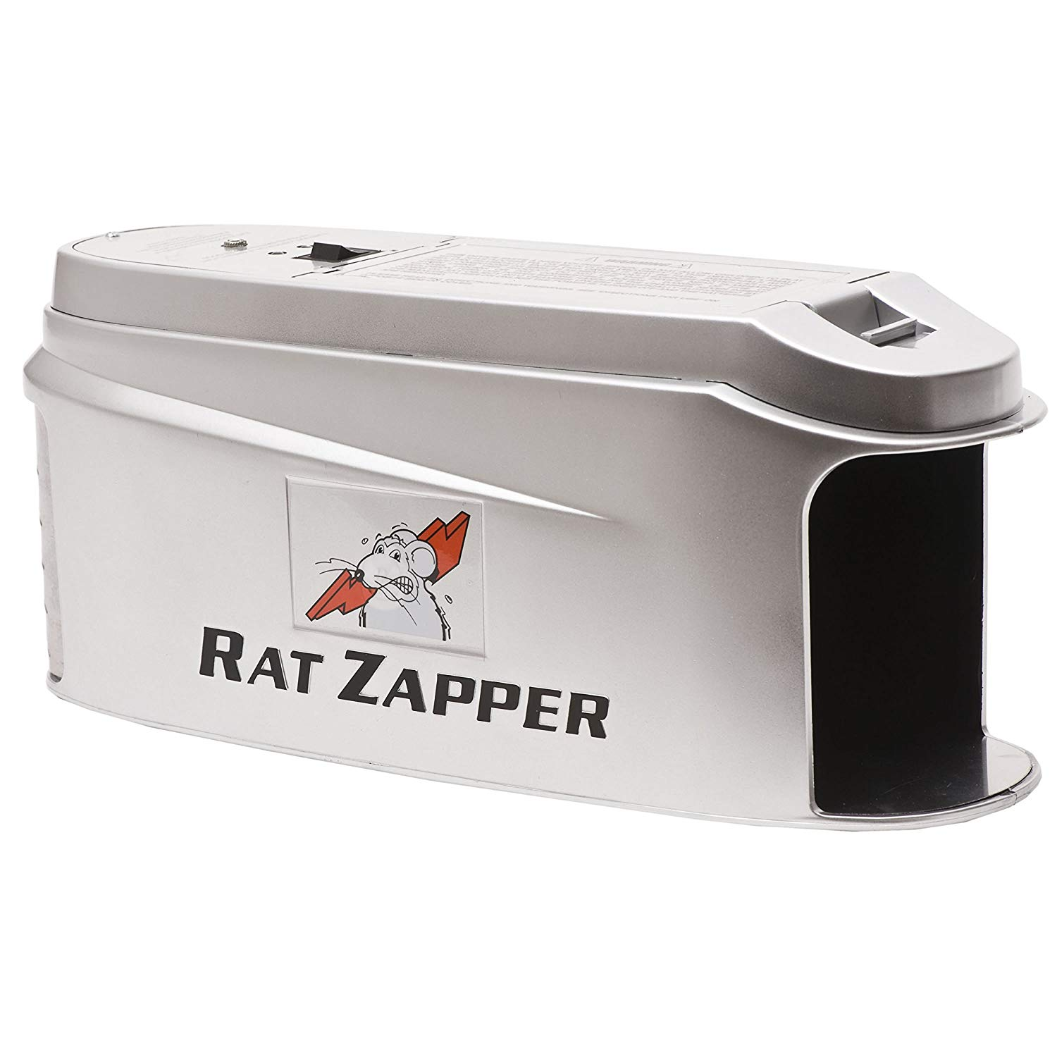 Rat Zapper | Best Rat Baits