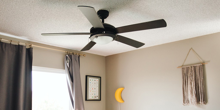 Ceiling Fans To Buy
