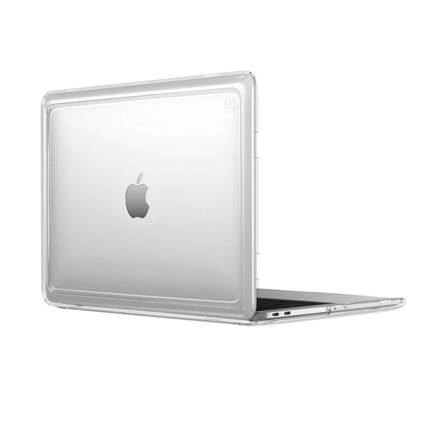 "Speck 13"" Macbook Pro w/without Touch Bar Presidio Clear Case"
