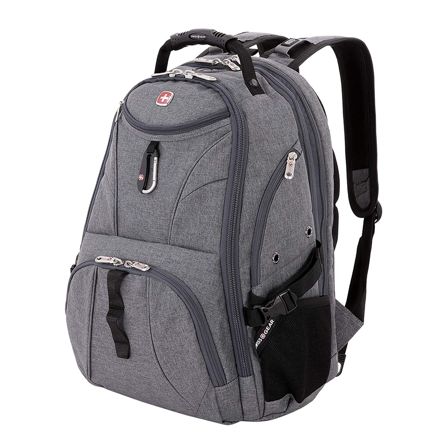 SwissGear  | Best Backpacks for College