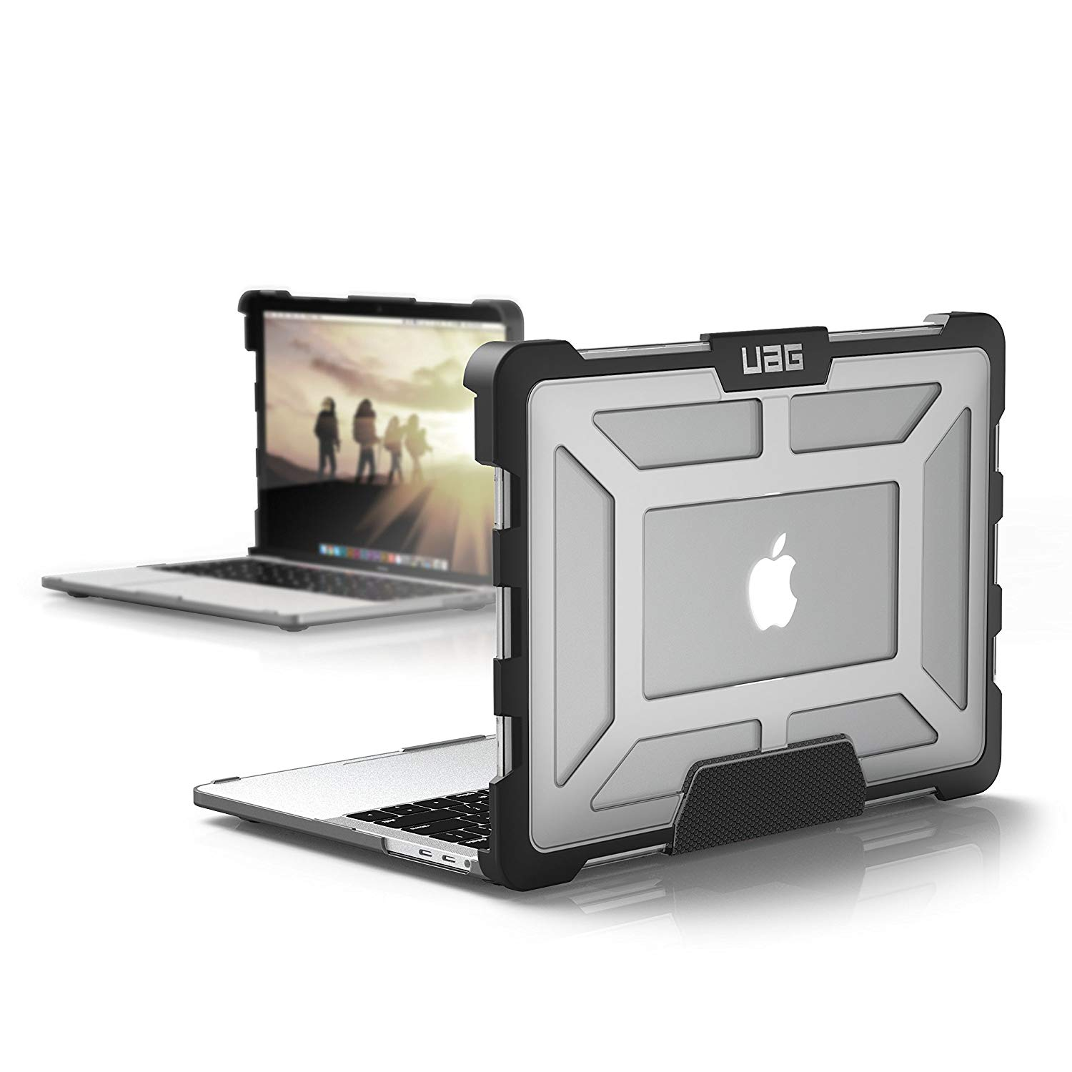 Urban Armor Gear UAG MacBook Pro 13-inch Military Drop Tested Laptop Case