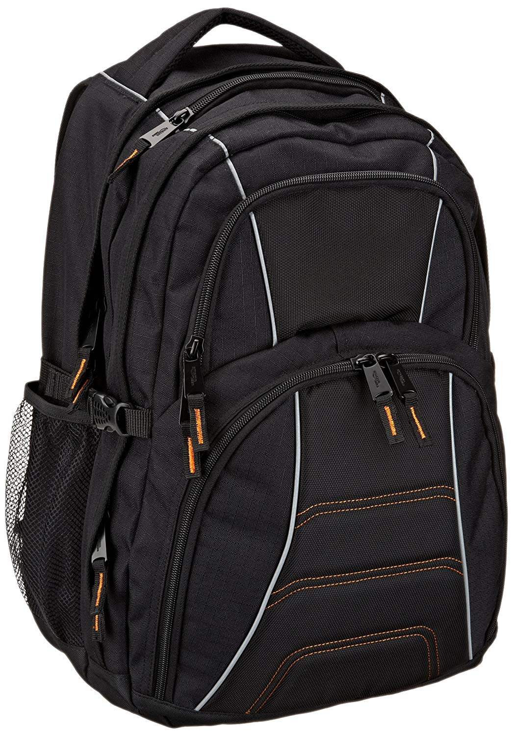 AmazonBasics  | Best Backpacks for College