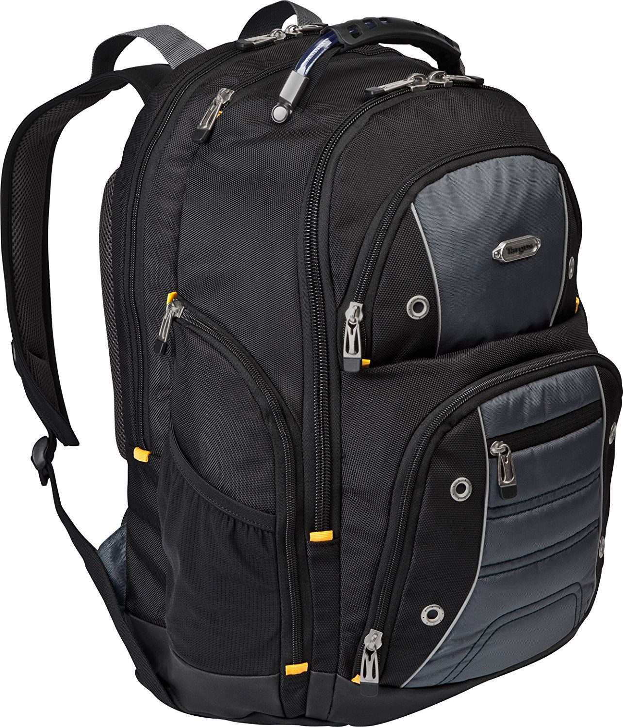 Targus  | Best Backpacks for College