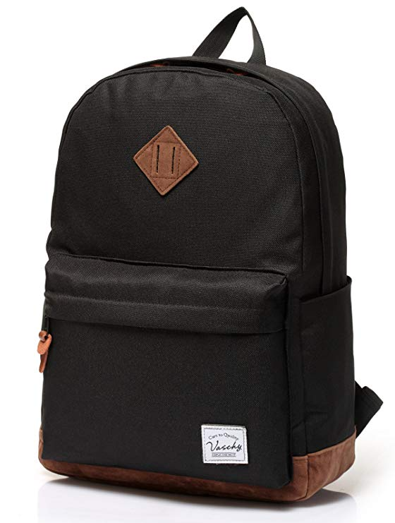 VASCHY  | Best Backpacks for College