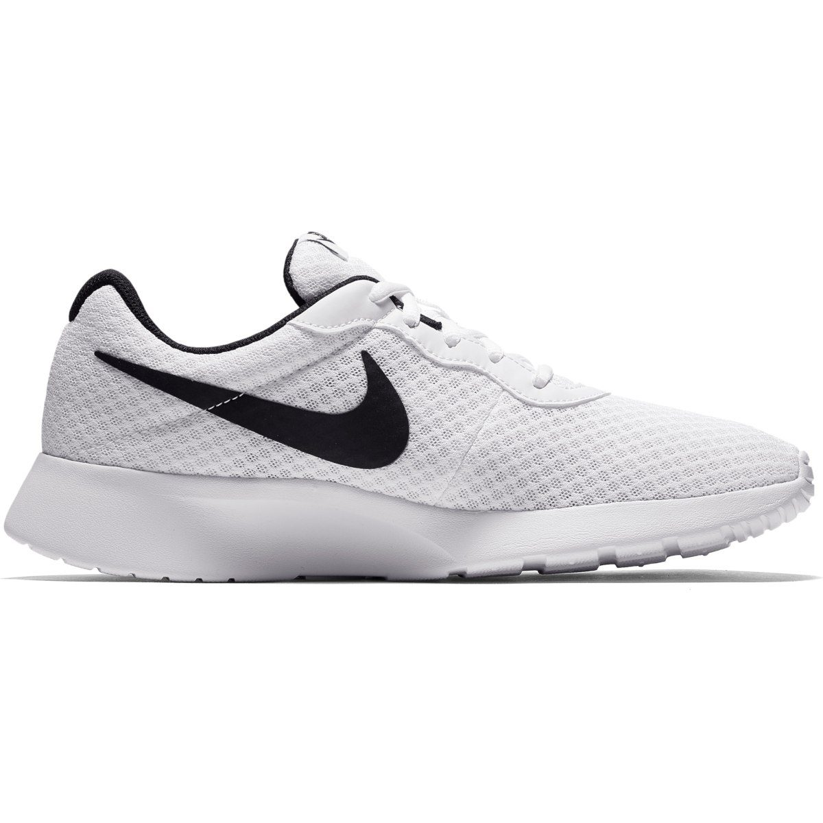 Nike | Best Casual Sneakers for Men