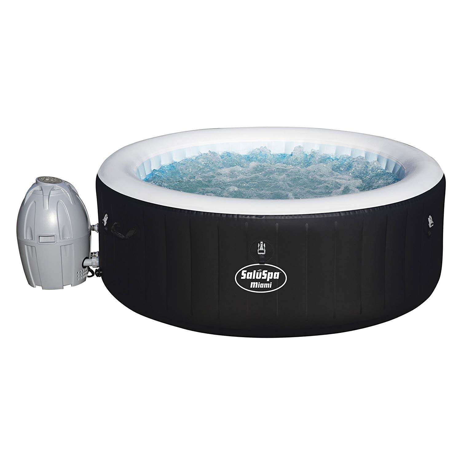 Bestway SaluSpa - Inflatable Hot Tubs