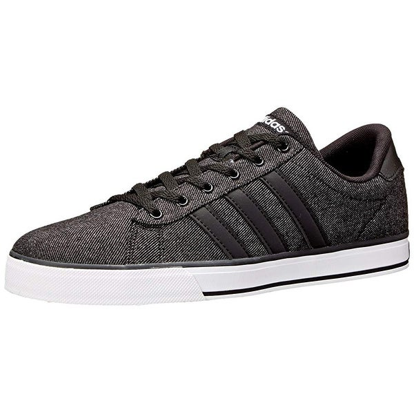 Adidas | Best Casual Sneakers for Men