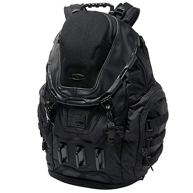 Oakley Men's  | Best Backpacks for College