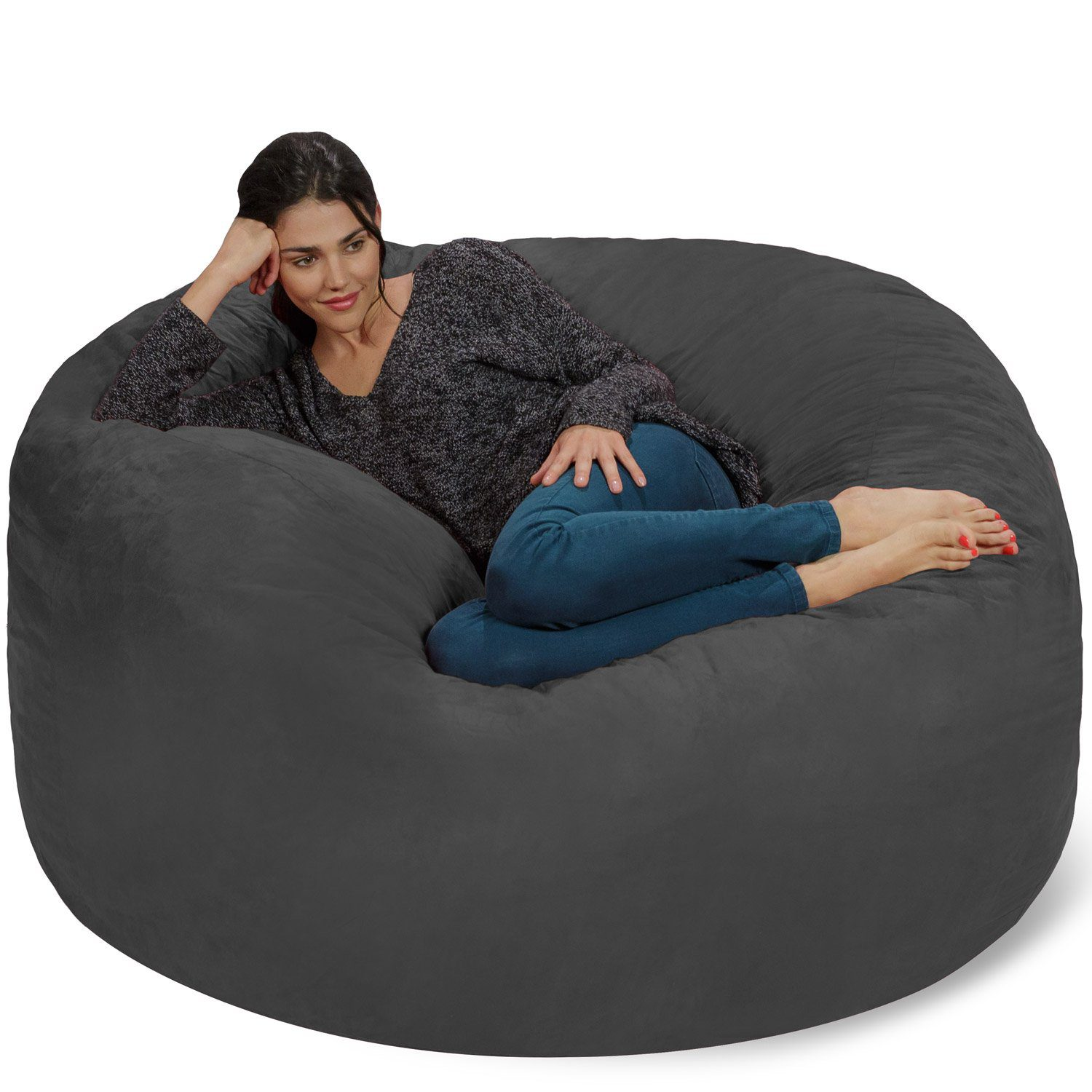 Chill Sack Bean Bag Chair