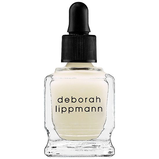 Deborah Lippmann Cuticle remover  | Best Cuticles Remover