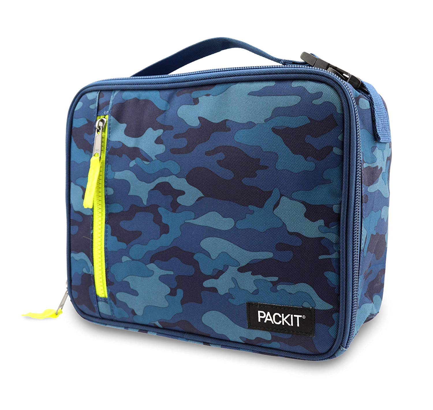 PackIt Freezable Classic Lunch Box   (https://www.amazon.co