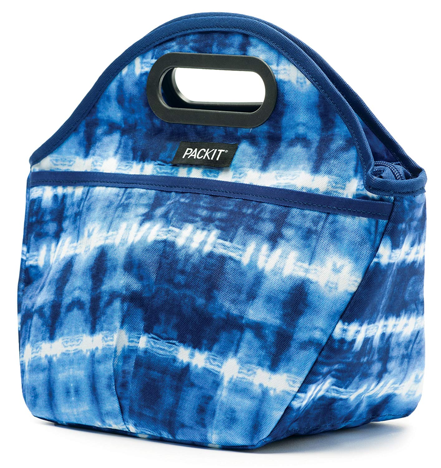 PackIt Freezable Lunch Bag