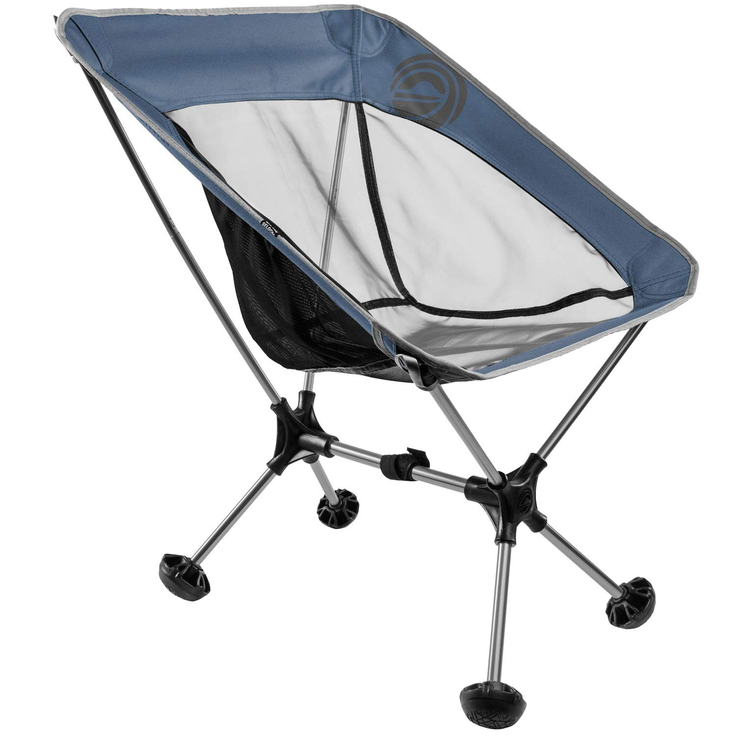 WildHorn Outfitters Terralite Portable Camp Chair