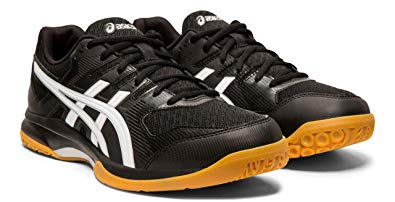 volleyball shoes best