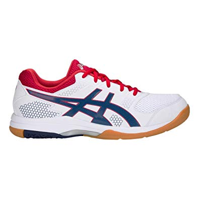 ASICS Men's Gel-Rocket 8 | Volleyball Shoes