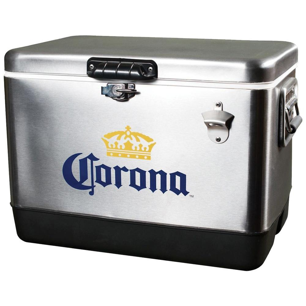 Corona CORIC | Best Beer coolers