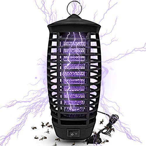 Athemo Upgraded Mosquito Killer Bug Zapper