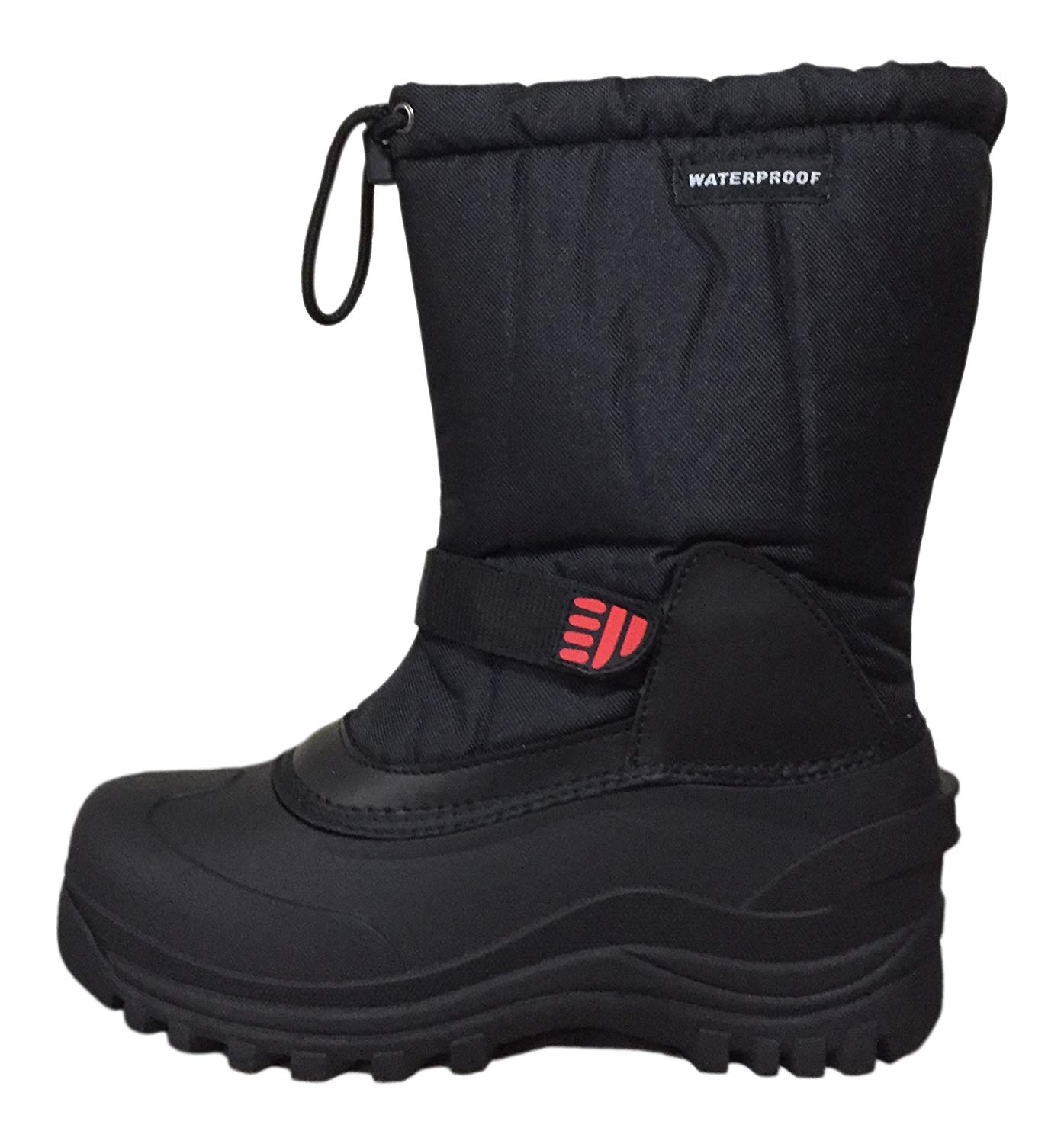 CLIMATEX Climate X Mens Ysc5 Snow Boot