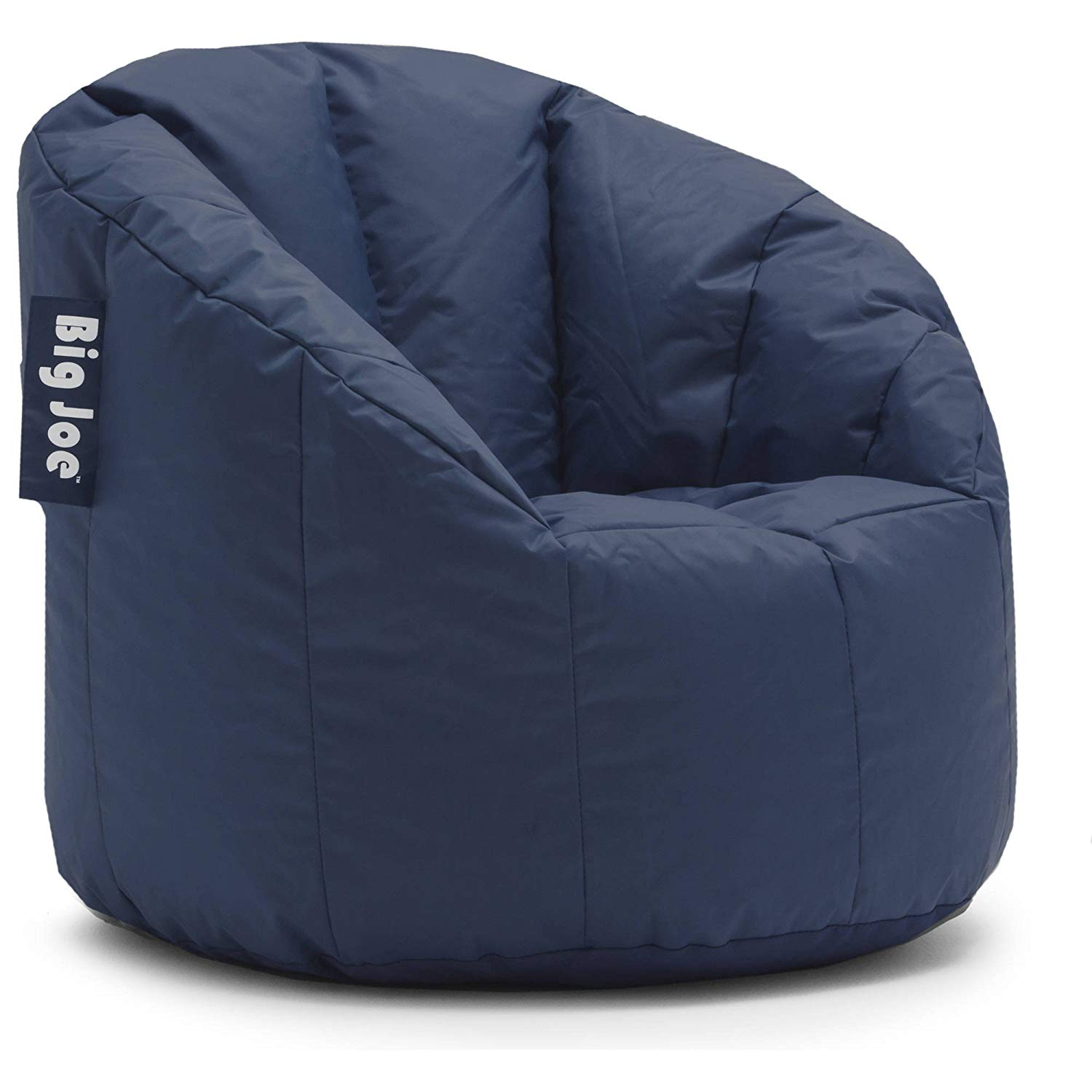 Big Joe Ultimate Comfort Milano Bean Bag Chair