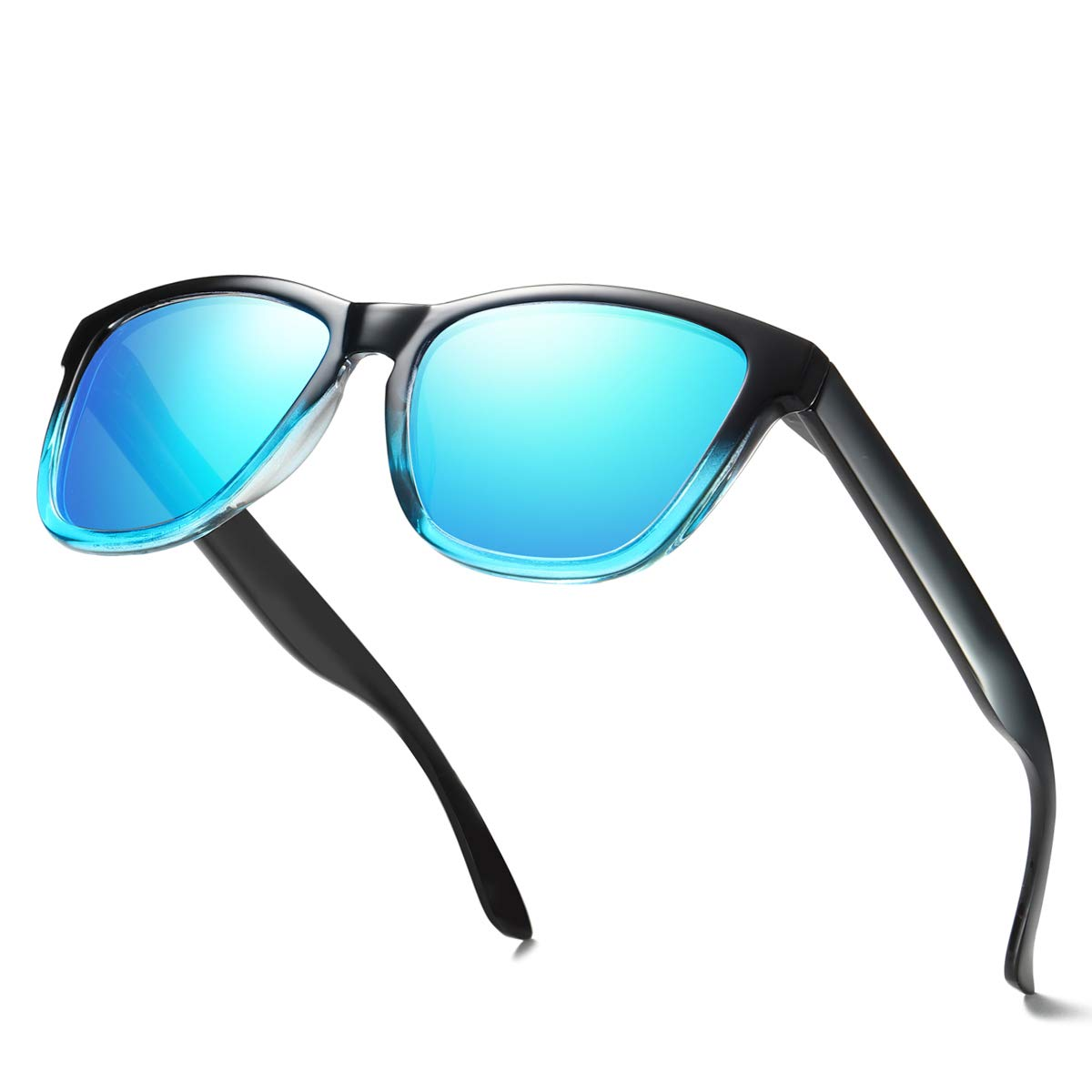ELITERA Brand Polarized Sunglasses