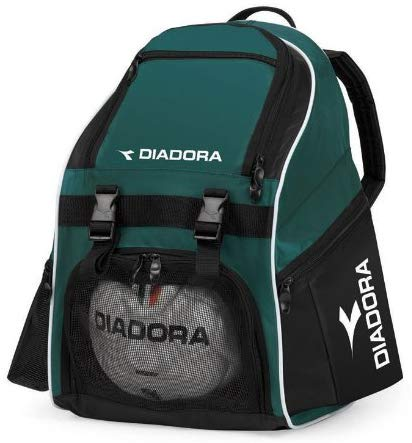 Diadora Squadra Backpack | Best Soccer Backpacks