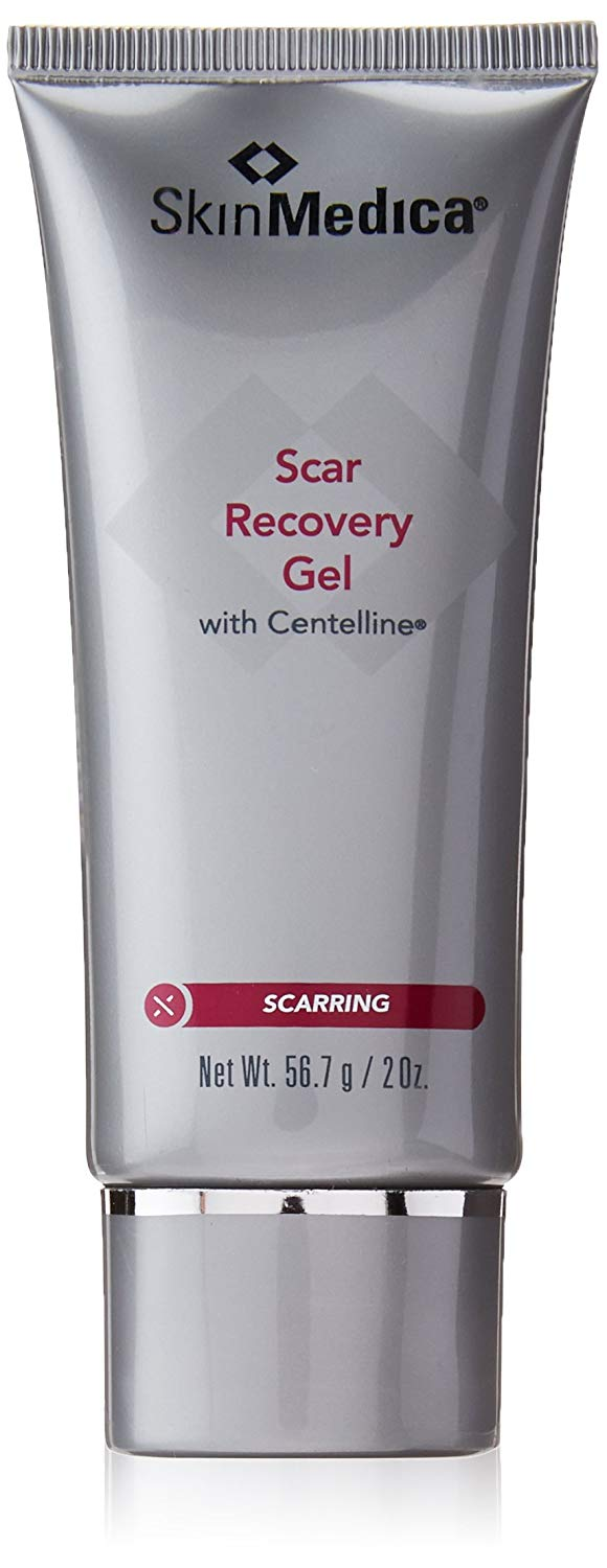 Top 10 Best Scar Healing Cream In 2020 The Double Check