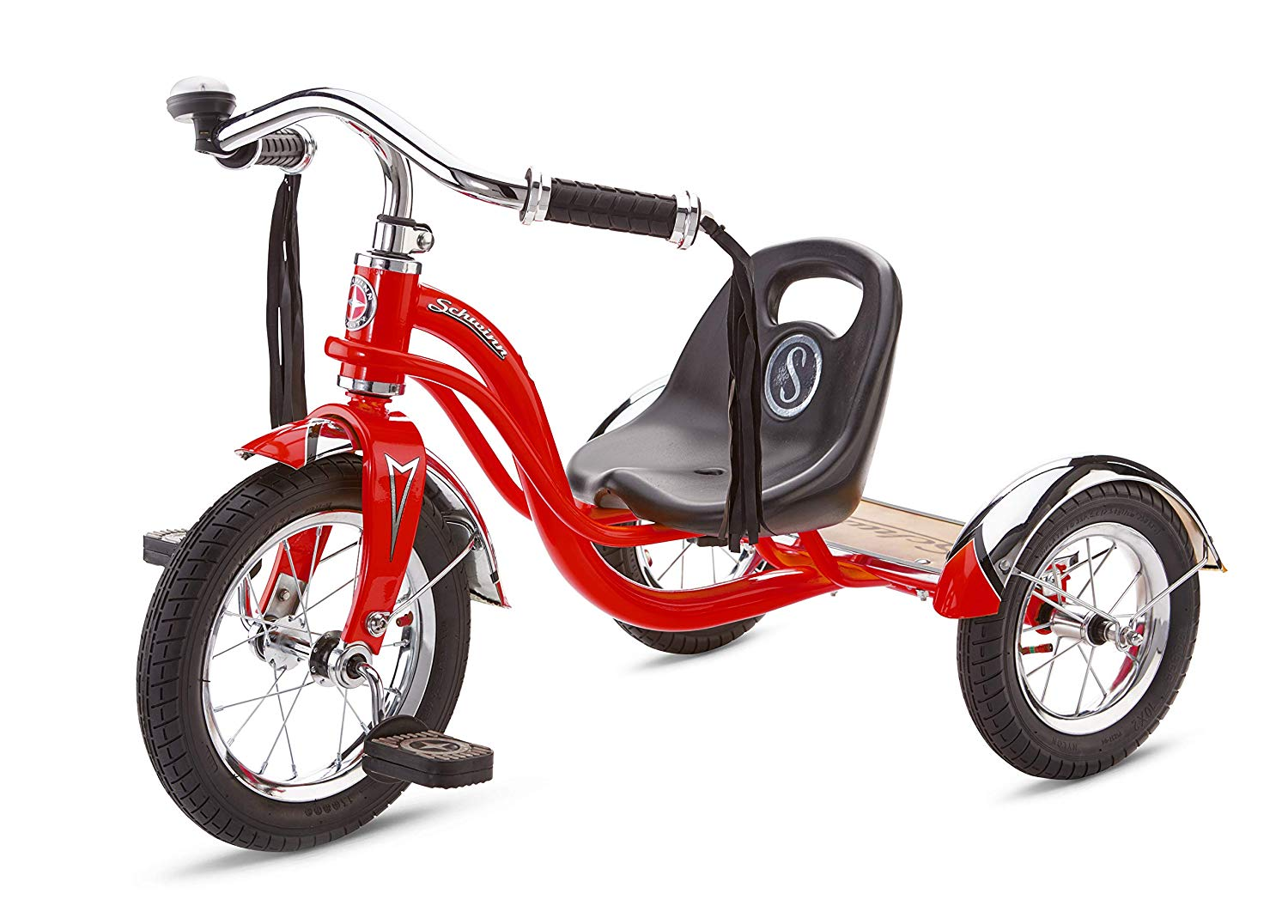 Schwinn Roadster Tricycle | Tricycles For Kid