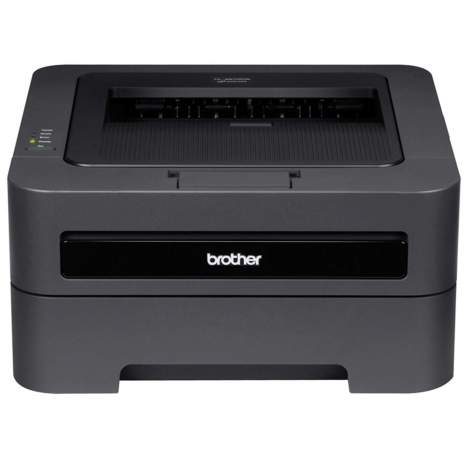 Brother HL-2270DW Compact Laser Printer