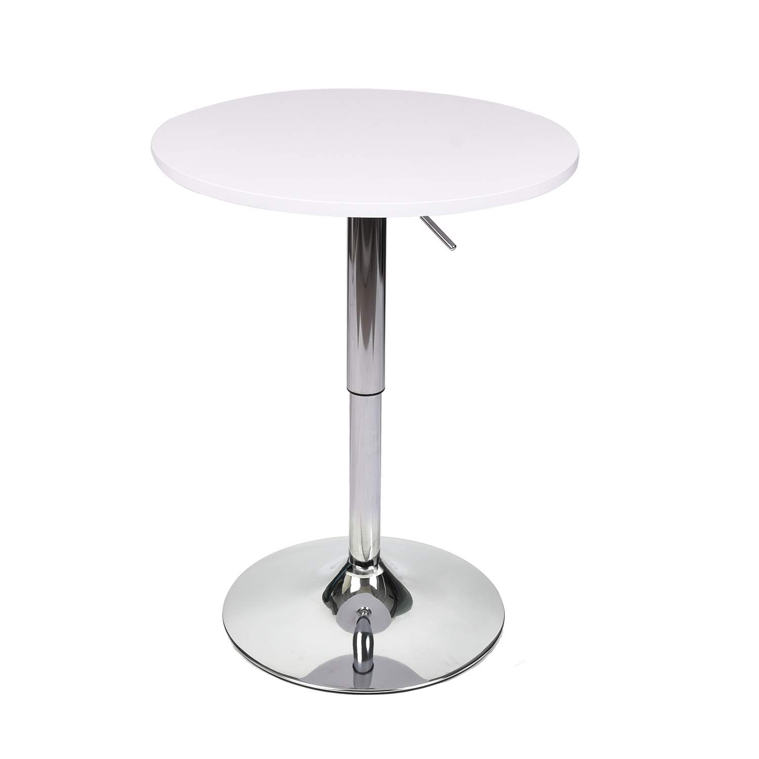 24 Inches Round Bar Table | Cocktail Tables